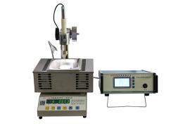 DF-6型智能数显沥青针入度测定仪2